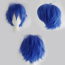 wigs synthetic hair picture more detailed picture about new