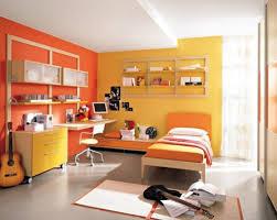 Childrens Bedroom 15 Cool Children U0027s Bedroom Design Ideas Shelterness