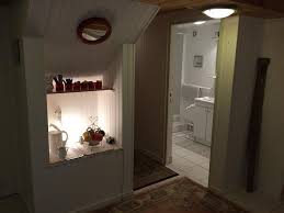 chambres d hotes azay le rideau la chambre d hôte chambres d hôtes à langeais dans l