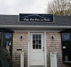 Car Dealerships On Cape Cod - bbb business profile cape cod cars and trucks