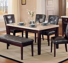 table and chairs for small spaces dining room dining room table and chairs mesmerizing small ideas