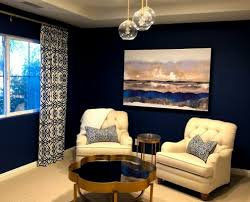 how to interior design your home rancho interior design riverside county interior designer