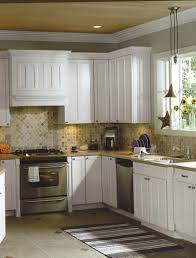 popular backsplashes for kitchens home design 79 terrific small space ideass