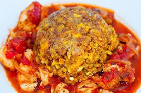 Modani Warehouse Miami by Best Mofongo Jimmy U0027z Kitchen Food And Drink Best Of Miami