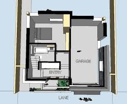 interesting indian house designs for 800 sq ft ideas ideas house 800 sq ft house plans home design 89 interesting 800 sq ft house