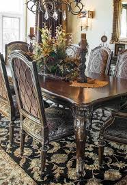 dining room set with hutch dinning dining room decore dining table set with chairs dining