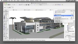 graphisoft archicad 19 and serial key free download snapcrack