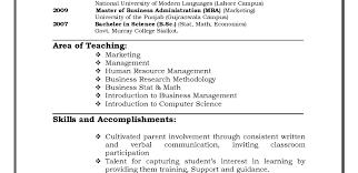 job resume templates free teaching job resume exle 51 teacher resume templates free