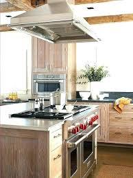 stove in island kitchens kitchen splendid kitchen island with sink and dishwasher island