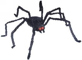 spiders and bugs all nightmare factory costumes and props 1 of