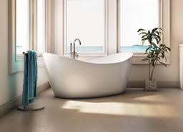 Freestanding Bathtub Canada Alcove