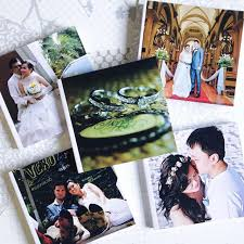 Photo Albums For Wedding Pictures Hassle Free Way To Print Your Wedding And Prenup Photos