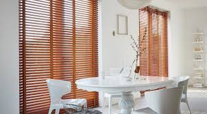 venetian blinds hartwell blinds