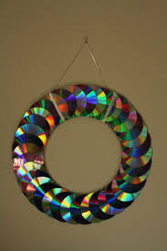 home decor from recycled materials best 25 recycled cd crafts ideas on pinterest cd art cd crafts