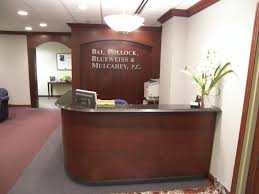 Custom Made Reception Desk Made Reception Desk Library And Conference Room By Edko
