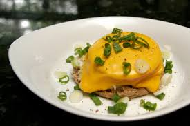 poached tuna easy 20 minute tuna melts recipe
