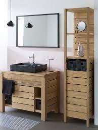 Solid Wood Bathroom Vanities Line Art Solid Wood Modern Bathroom Vanities Accessories