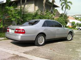 nissan infiniti 1998 review amazing pictures and images u2013 look