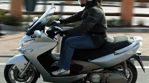 manuale officina kymco xciting 500 u2013 idea di immagine del motociclo
