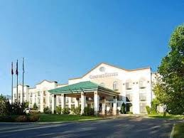 Comfort Suites In Ogden Utah Best Price On Comfort Suites Ogden In Ogden Ut Reviews