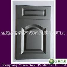 Kitchen Cabinet Door High Gloss Vinyl Wrap Doors Kitchen Cabinets - High gloss kitchen cabinet doors