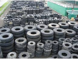 Good Conditon Used 33 12 50 R15 Tires Mud Tire Mud Tire Suppliers And Manufacturers At Alibaba Com