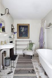 French Decor Bathroom 95 Best Bathroom Images On Pinterest Bathroom Ideas Room And