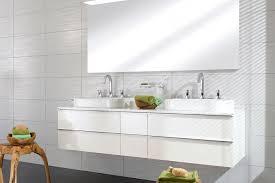 badezimmer weiss wohndesign 2017 herrlich attraktive dekoration ideen badezimmer
