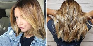 ten best otc hair color hair dye reviews best hair dyes