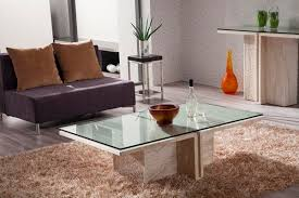 Decorating Ideas For Mobile Home Living Rooms Lovely Center Table Ideas For Living Room 26 On Decorating Ideas