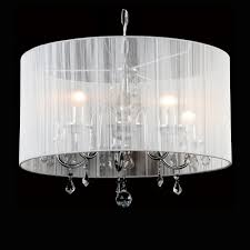 crystal l shade chandelier l shades for chandeliers chandelier mini l shades 28 best images