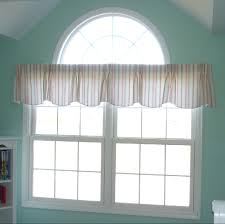a pleated valance for the nursery susan u0027s designs