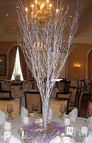 branches for centerpieces fashionable design ideas centerpiece branches 23 best wedding