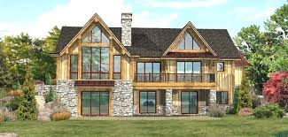 log homes designs lake home designs lakefront log homes cabins fascinating lake front
