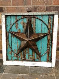 Rustic Outdoor Decor Wall Ideas Metal Texas Star Wall Decor Texas Star Wall Art Texas