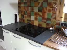 plan de travail cuisine ardoise minardoises plan de travail en ardoise naturelle du brésil gris