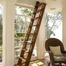 best access stairs design pertaining to home decorating plan with