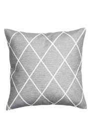 40x40 Cushion Insert 46 Best Cushions Images On Pinterest Cushion Covers Cushions