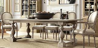 restoration hardware oval dining table restoration hardware concrete dining table maggieshopepage com