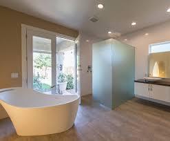 100 home basics and design mitcham 100 home design stores