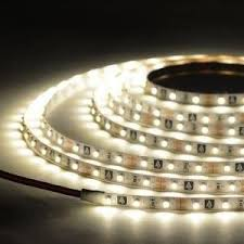 best 25 under cabinet lighting ideas on pinterest cabinet