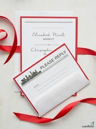 in wedding invitations 8 things to include in your wedding invitations confetti co uk