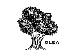 olea newport beach winter 2017 opening soon