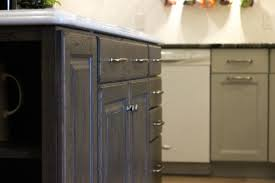 are painted or stained kitchen cabinets in style painted vs stained cabinets 7 things to consider
