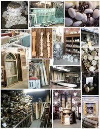 architectural salvage yards designideias com