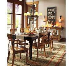 hanging dining room lights hanging dining room light choosing and hanging your dining room
