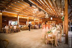 Rustic Barn Wedding Venues Rustic Barn Wedding Venues Florida