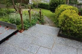 Granite Patio Stones Granite Paving Slabs 600 X 600mm Lantoom Quarry Suppliers Of