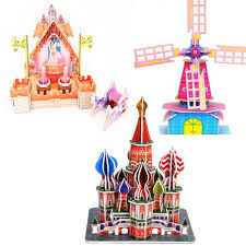 compare prices on kid craft kits online shopping buy low price