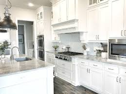 classic and trendy 45 gray and white kitchen ideas beautiful homes of instagram home bunch interior design ideas